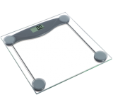 Весы электронные Ладомир НА105
