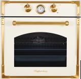 Электрический независимый духовой шкаф Kuppersberg RC 699 C Bronze