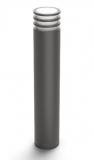 Уличный светильник Philips Lucca HUE Outdoor (77см) 915005561401