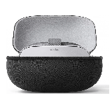 Чехол Oculus Go Carrying Case для Oculus Go (301-00159-01)