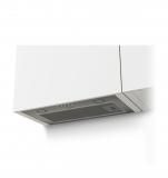 Встраиваемая кухонная вытяжка LEX GS BLOC P 600 INOX