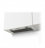 Встраиваемая кухонная вытяжка LEX GS BLOC P 600 WHITE