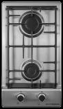 Газовая варочная панель Kuppersberg FBG 36 X