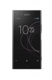 Смартфон Sony G8342 Xperia XZ1 64GB Dual Black