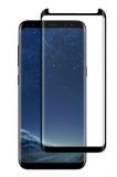 Защитное стекло для Samsung Galaxy S8 Plus Black
