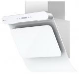 Кухонная вытяжка Shindo ARKTUR sensor 60 W/WG 3ETC