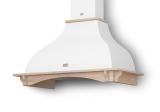 Вытяжка кухонная LEX PARMA 900  WHITE