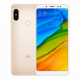 Смартфон Xiaomi Redmi Note 5 4/64Gb Золотой (Global Version)