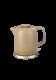 Керамический Чайник Ладомир 146