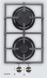 Газовая варочная панель GRAUDE GS 30.1 W