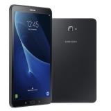 Samsung Galaxy Tab A 10.1 SM-T585 32Gb LTE (Black)