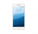 Смартфон Meizu Pro 6S 64Gb (Gold)