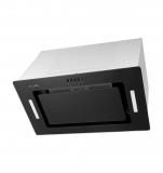 Кухонная вытяжка LEX GS BLOC G 600 BLACK