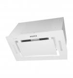 Кухонная вытяжка Lex GS BLOC G 600 WHITE