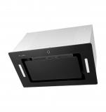 Кухонная вытяжка Lex GS BLOC GS 600 BLACK