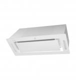 Кухонная вытяжка Lex GS BLOC GS 900 WHITE