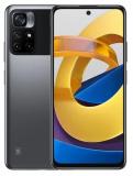 Смартфон Huawei P30 lite BLACK