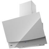 Вытяжка Krona Alva 600 white S