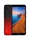 Xiaomi Redmi 7A 2/32Gb LTE Dual Red EU