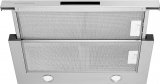 Bытяжка Kuppersberg SLIMBOX 60 X