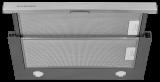 Встраиваемая вытяжка  KUPPERSBERG SLIMLUX IV 60 X