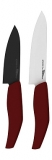 Нож кухонный Ладомир E2AKB12