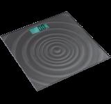 Весы электронные Ладомир НА104