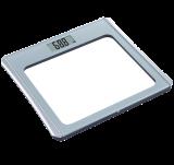 Весы электронные Ладомир НА106