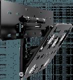 Крепление Samsung WMN-M25EB/RU