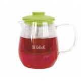 Заварочный чайник TalleR Уолтон 0.6 л TR-1360