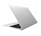 SHIELD Ultra-Slim Cover & Palm Rest Protector - чехол накладка для Apple MacBook 12 Retina