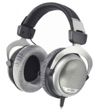 Наушники Beyerdynamic DT 880 Edition 250 Ohm (15037)