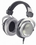 Наушники Beyerdynamic DT 880 Edition 32 Ohm (483931)