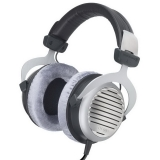 Наушники Beyerdynamic DT 990 Edition 250 Ohm (15039)