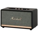 Портативная акустика Marshall Stanmore II Bluetooth Black (1001902)