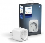 Умная розетка Philips Hue Smart plug 929002240401