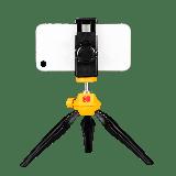 Тренога для смартфона KODAK Smartphone Tripod (KTP001)