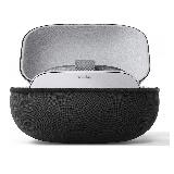 Чехол Oculus Go Carrying Case для Oculus Go (301-00159-01)