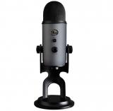 Микрофон Blue Microphones Yeti slate (988-000226)