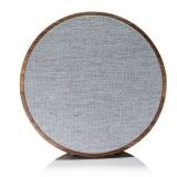 Портативная акустика Tivoli Audio Orb орех / серый