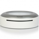 WiFi проигрыватель компакт-дисков Tivoli Audio Model CD белый (TIVARTCDWHT)