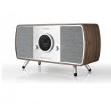 Музыкальный центр Tivoli Audio Music System Home Generation 2 орех (TIVMSYH2LWAL)