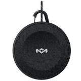 House of Marley No Bounds Bluetooth Speaker Black (EM-JA015-SB)