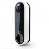Умный видеозвонок Arlo Essential Video Doorbell белый (AVD2001-100EUS)