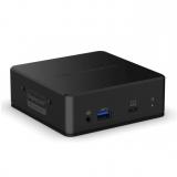 Док-станция Belkin USB-C для двух дисплеев (INC002vfBK)