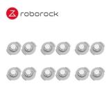 Прецизионный фильтр для робота пылесоса Water Tank Filter Element Component of Roborock Vacuum Cleaner