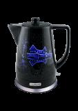 Чайник Ладомир 214 Керамический
