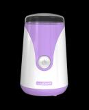 Кофемолка Ладомир 06 арт.7 фиолетовая