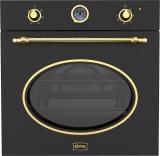 Электрический духовой Korting шкаф OKB 461 CRGN