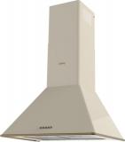 Купольная вытяжка Korting KHC 6648 RB